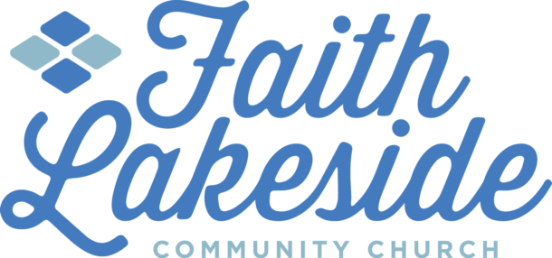 Faith Community Church Lakeside